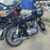 Kaszubski Zlot Motocyklowy