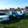 Zlot Fiata 126p Sierakowice