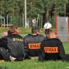 Zawody Strażackie w Sulęczynie