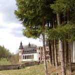 Zamek w Lapalicach (10)
