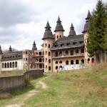 Zamek w Lapalicach (11)