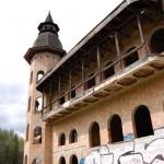 Zamek w Lapalicach (12)