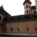 Zamek w Lapalicach (13)