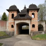 Zamek w Lapalicach (14)
