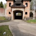 Zamek w Lapalicach (15)