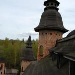 Zamek w Lapalicach (21)