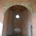Zamek w Lapalicach (4)