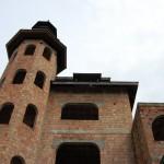 Zamek w Lapalicach (5)