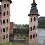 Zamek w Lapalicach (6)