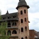 Zamek w Lapalicach (7)