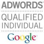 AdWords kampanie reklamowe wpis